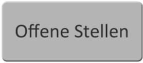 Offene Stellen - Sacchet Metallwaren AG
