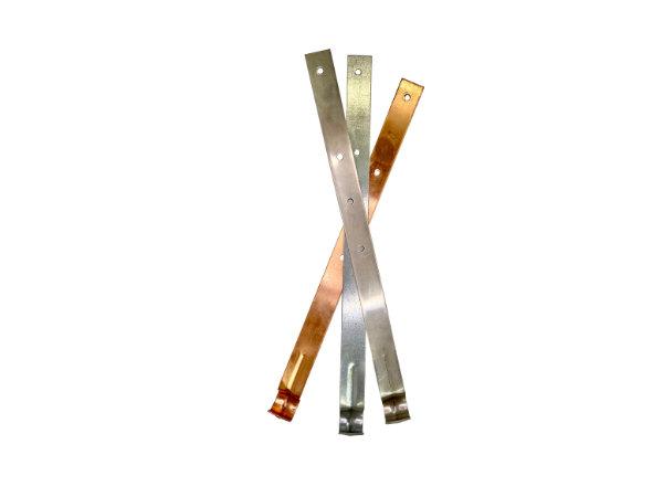 Rinnenbride-mit-Verstärkungsrippe-für-halbrunde-oder-eckige-Rinnen
