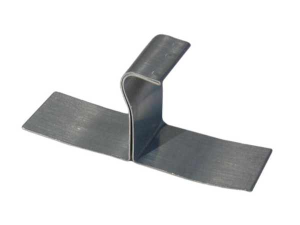 blitzschutz-briden-briden-welleternit-lang-kupfer-titan-zink